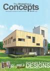 Homehaus Concepts Book