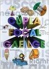 Cupla Focal Gaeilge