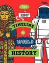 The kids' timeline of world history