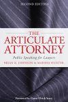 The articulate attorney