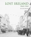 Lost Ireland 1860...