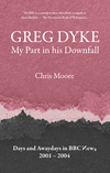 Jacket Image For: Greg Dyke