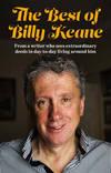 The Best of Billy Keane
