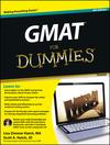 GMAT for dummies