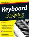 Keyboard for dummies¬