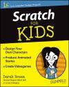 Scratch for kids