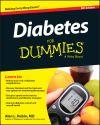 Diabetes for dummies