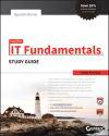 CompTIA IT Fundamentals study guide. Exam FC0-U51