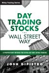 Day trading manual