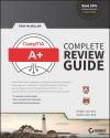 CompTIA A+ complete review guide (exams 220-901/220-902)