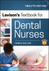 Levison's textbook for dental nurses.