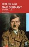 Hitler and Nazi Germany Stephen