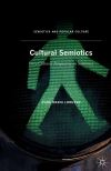 Cultural semiotics for a cultural perspective in semiotics