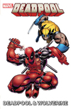 Deadpool & Wolverine