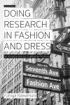 Decades - a century of fashion