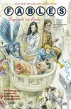 Fables. Vol. 1 Legends in exile (new edition)