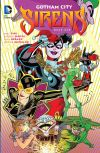Gotham City sirens. Book 1