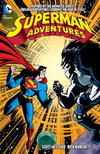 Superman adventures. Volume 2