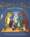 The Bedtime Bear