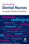 Handbook for dental nurses