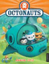 Octonauts Annual 2013