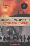 Stories of war