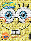 Spongebob Squarepants Annual 2014