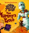 The mummy's gold