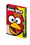 Angry Birds Joke Book Slipcase