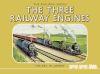 The three railway engines