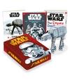 Star Wars: Empire Tin