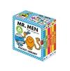 Mr. Men pocket library