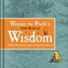 Winnie-the-Pooh's little book of wisdom