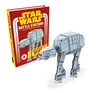 Star Wars: Battle Stations