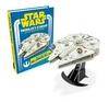 Star Wars: Smuggler's Starship