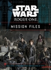 Mission files