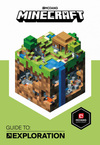 Minecraft. Guide to exploration