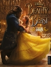 Beauty and the Beast Annual 2018