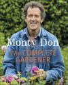 The complete gardener