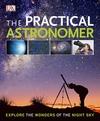 The practical astronomer