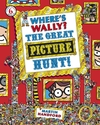 The Great Picture Hunt