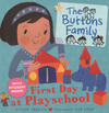 First day at playschool