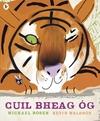 Cuil Bheag Ag