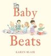 Baby beats