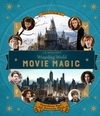 Movie magic. Volume 1 Extraordinary people and fascinating places