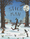 Stick Man