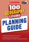100 geography lessons for the 2014 curriculum
