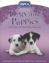 All about ... dogs and puppies