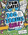 DogZombies rule (for...