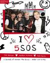 I heart 5SOS